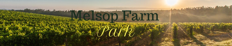 Melsop Farm Park